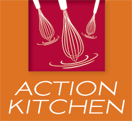 Action Kitchen - One Seaport Lane, Boston, Massachusetts 02210