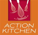 Action Kitchen - One Seaport Lane, Boston, Massachusetts 02210