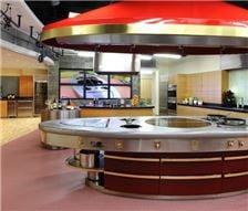 Action Kitchen Dining - Kitchen Facilities